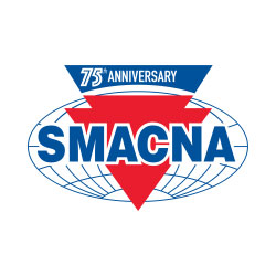 SMACNA Safety Commitment Recognition
