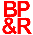 BP&R Engineering