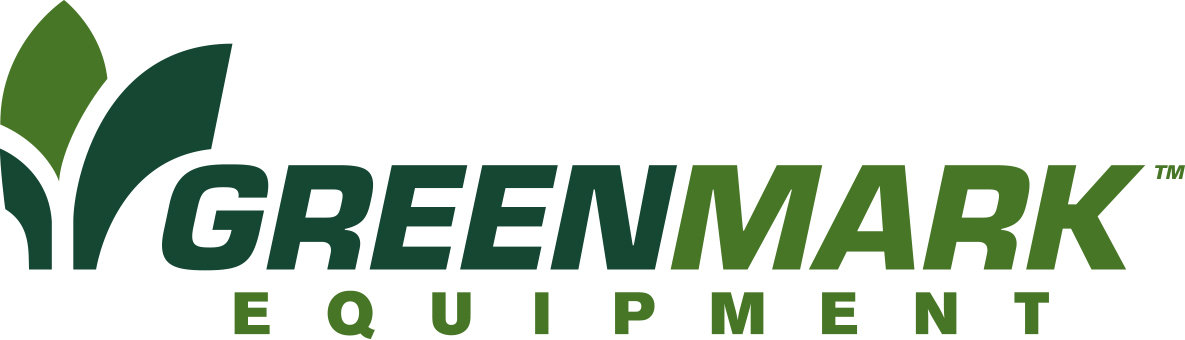Greenmark Equipment