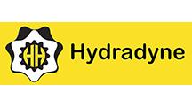 Hydradyne