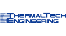 ThermalTech Engineering