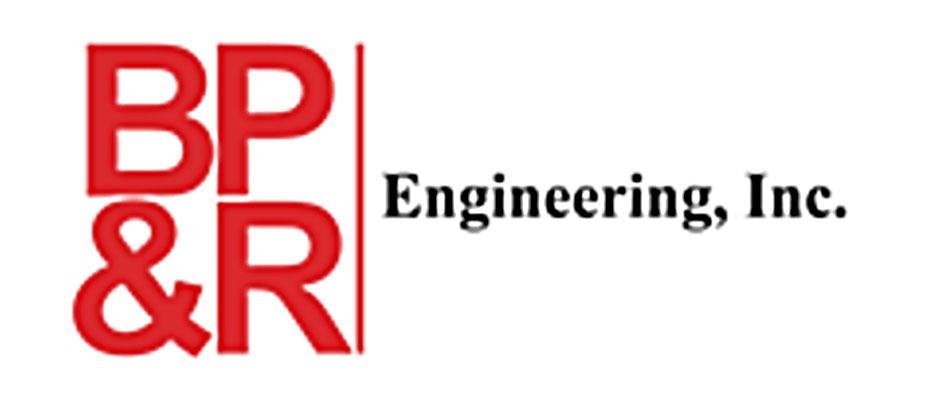 BP&R Engineering
