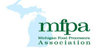 Michigan Food Processors Association