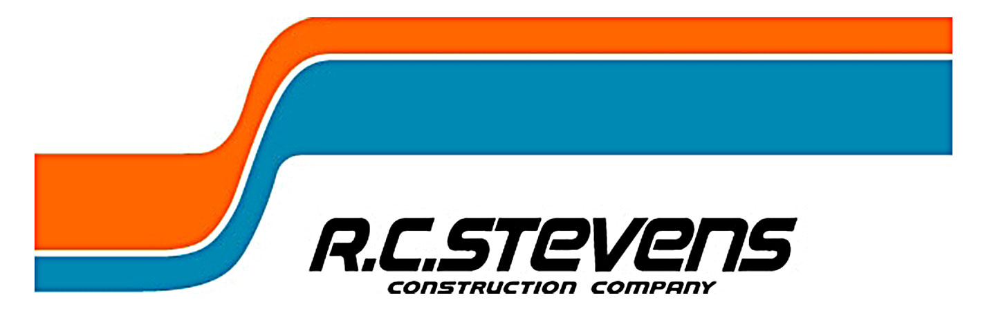 R.C. Stevens