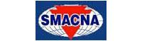 Sheet Metal & Air Conditioning Contractors' National Association