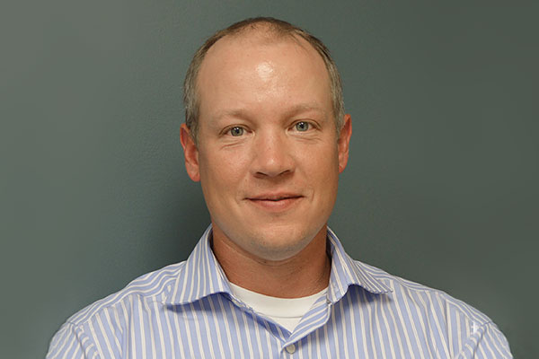 Brett Walters New COO at W. Soule in 2015